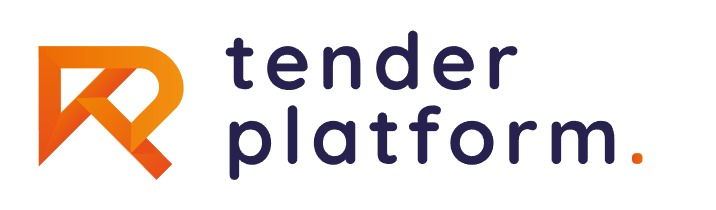Tenderplatform